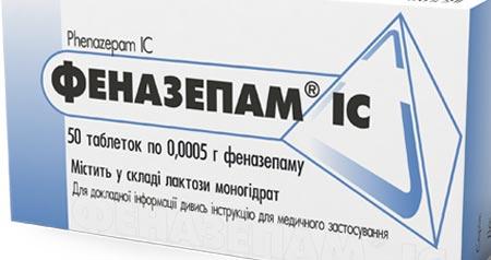 Препараты для лечения ВСД