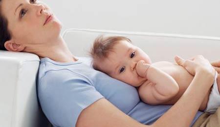 Средство от геморроя после родов