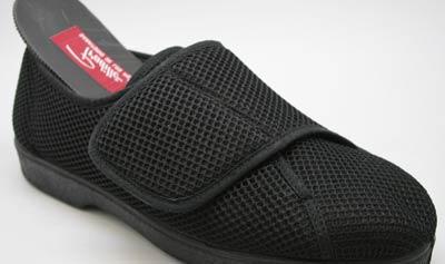 Обувь для диабетиков