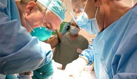 Операция парапроктит, фото 4