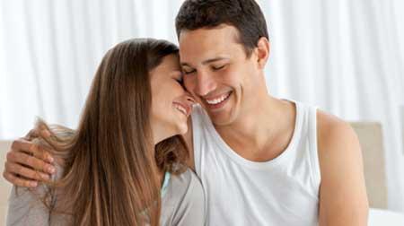 Беременность на ранних сроках симптомы после задержки