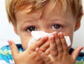 Симптомы пневмонии у детей, методы лечения и диагностики