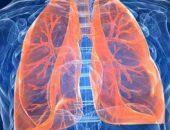 Пневмосклероз легких - что это такое и чем лечить?