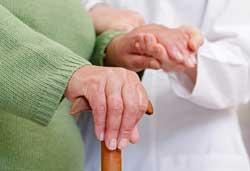 Изображение - Ревматоидные заболевания суставов ra-4