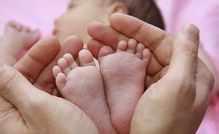 Можно ли родить после сифилиса
