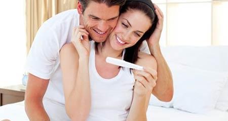Как улучшить качество спермограммы?