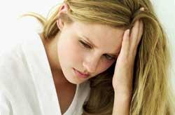 Как определить внематочную беременность?