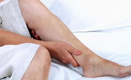 Патогенез и причины артроза