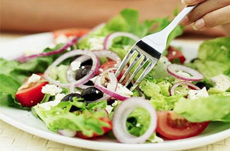 Белковая диета, что можно, что нельзя есть