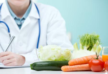 Белковая диета основные продукты