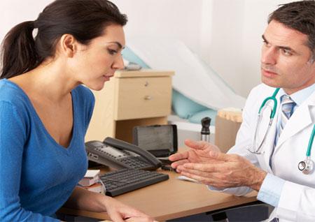 Лечение атеросклероза головного