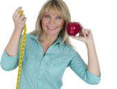 Диета для похудения женщинам после 50 лет