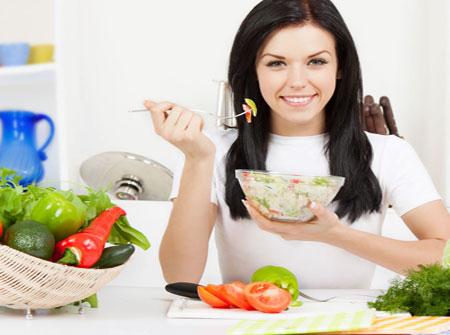 Мезим помогает похудеть