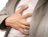 Гипертрофия левого желудочка сердца, что это и как можно лечить