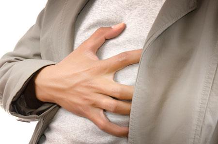 Гипертрофия левого клапана сердца