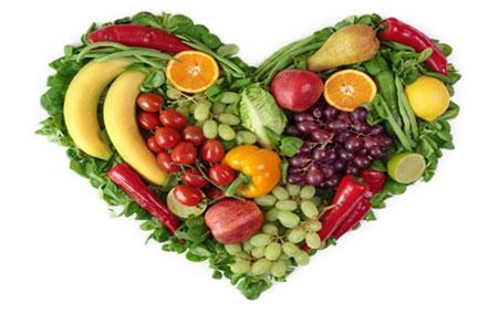 Как худеть на диете группы крови