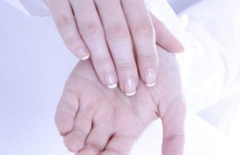 Эффективные народные средства от зуда кожи