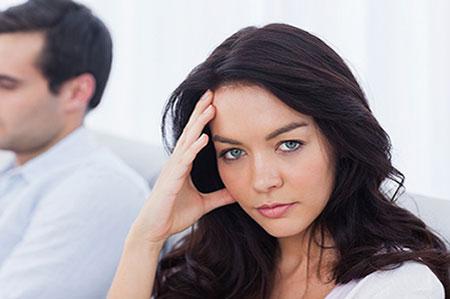 Лечение остроконечной кондиломы у женщин
