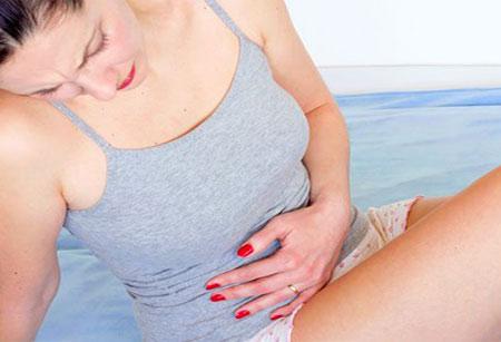 Лечение воспаления придатков матки