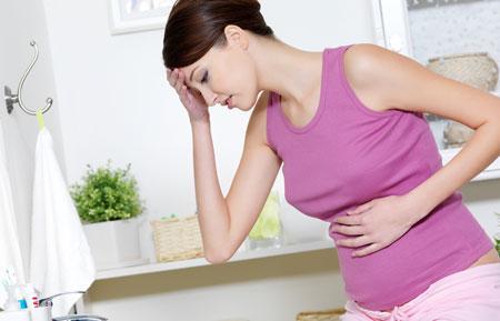 Гестоз при беременности, что это? симптомы и лечение