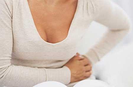 Болит бок и поясница частое мочеиспускание