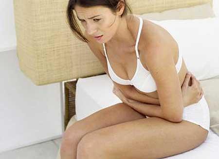 Причины возникновения эндометрита
