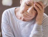 Признаки атеросклероза головного мозга