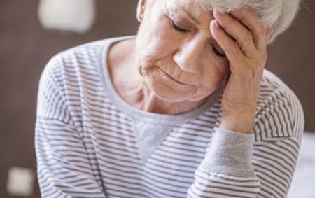 Нормы холестерина для женщин после 50