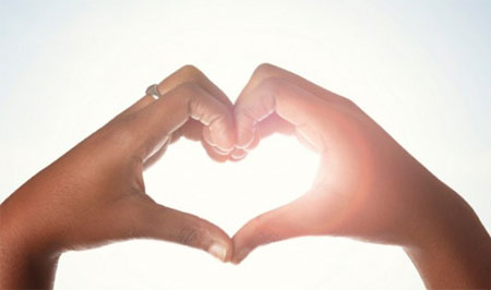 Профилактика сердечной астмы