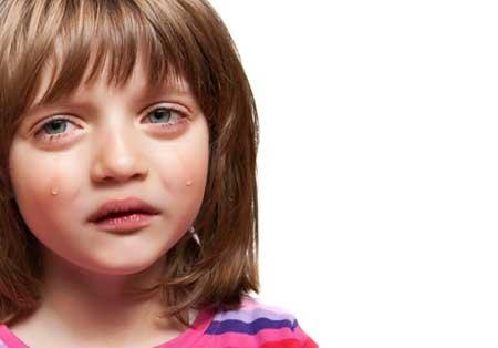 Симптомы гломерулонефрита у ребенка