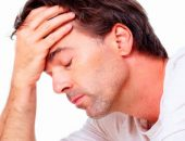 Симптомы токсоплазмоза у человека