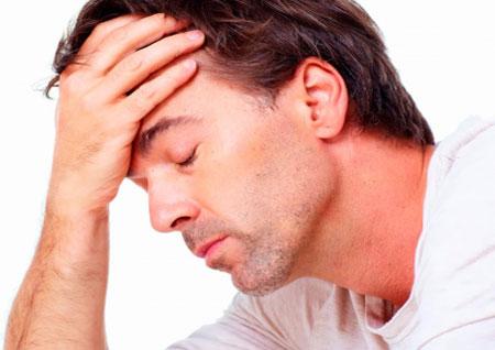 токсоплазмоз симптомы у человека