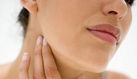 Боли в области левой лопатки со спины и с чем связано