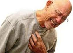 симптомы абсцесса легкого