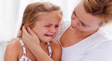 лечение гломерулонефрита у детей