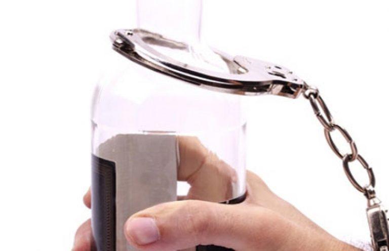 Как лечить от алкоголизма без желания больного в домашних условиях