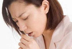 Лечение пневмонии дома