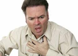 приступ-бронхиальной-астмы