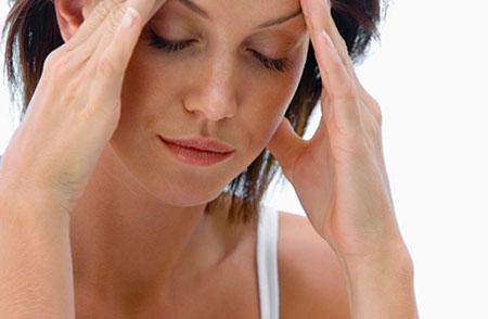 симптомы и лечение синуситов