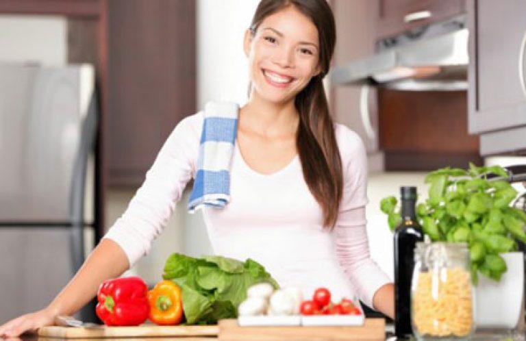 белково углеводное питание для похудения подробное