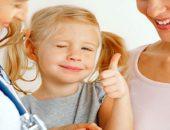 Биохимическийанализ крови у детей