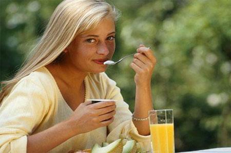 Кандидоз кишечника - симптомы, лечение и препараты, диета