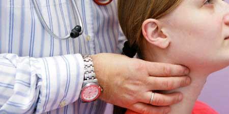 Лечение эутиреоза щитовидной железы
