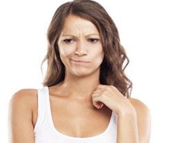 Лечение молочницы у женщин, препараты