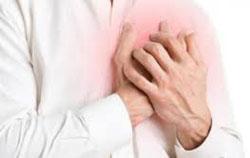 Лечение пролапса митрального клапана