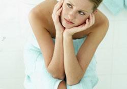 Лечение воспаление мочевого пузыря