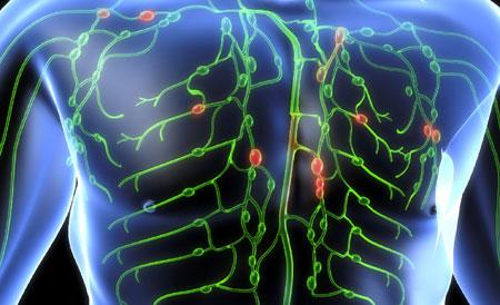 Лимфогранулематоз