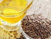 Льняное масло: польза и вред, как принимать