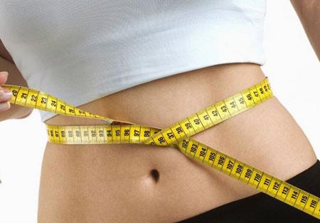 Меню белково-углеводной диеты для похудения
