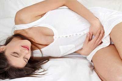 Первые признаки и симптомы полипа эндометрия